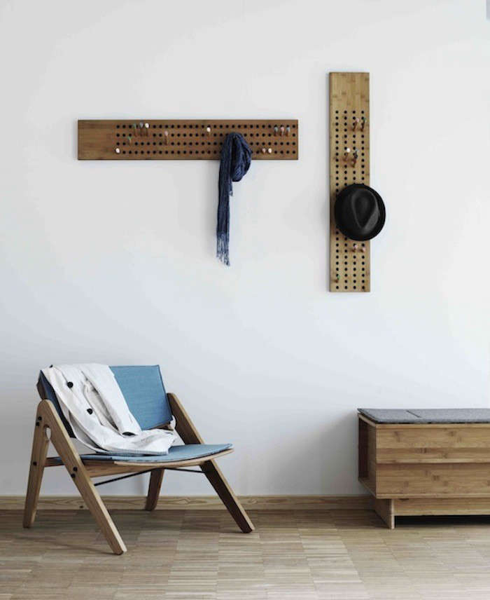 we-do-wood-scoreboard-remodelista