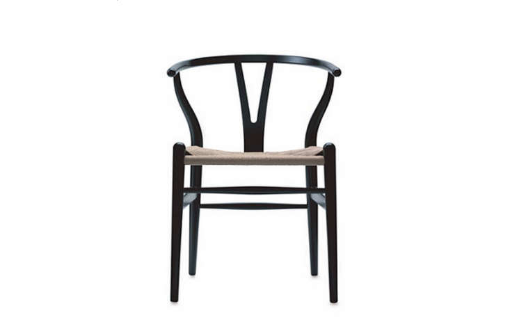 wegner-wishbone-chair-black-remodelista-1