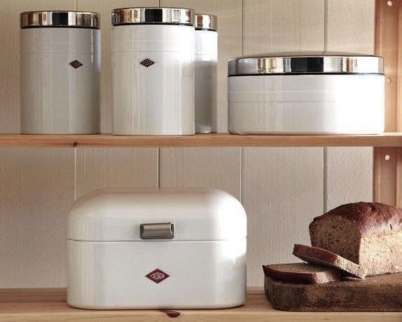 wesco-storage-containers-remodelista