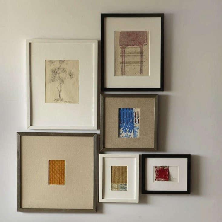 west-elm-black-gallery-frames-remodelista