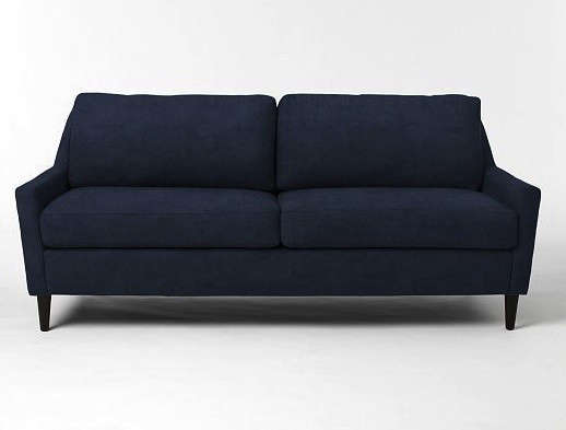west-elm-blue-velvet-sofa-remodelista