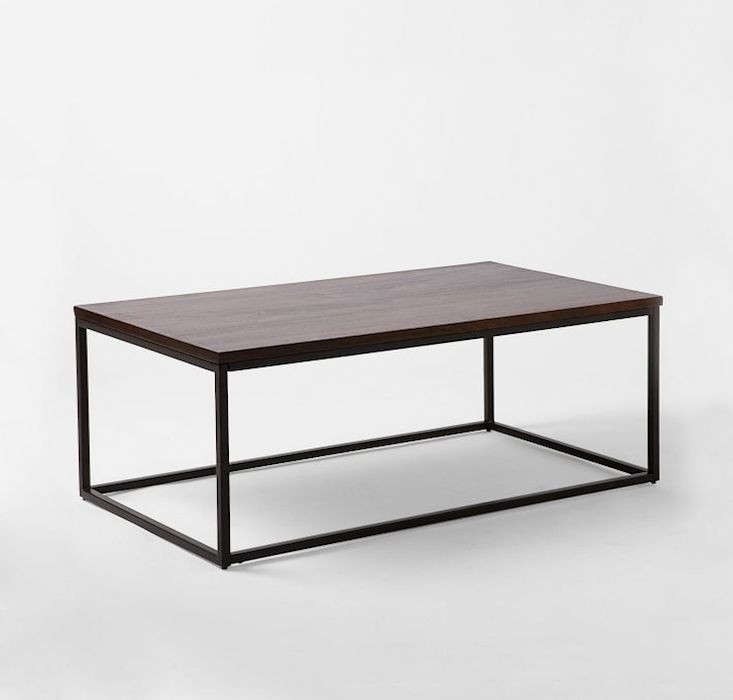 west-elm-box-frame-coffee-table-remodelista