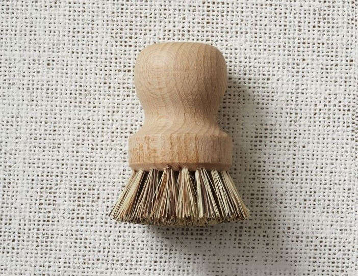 west-elm-cleaning-brush-remodelista