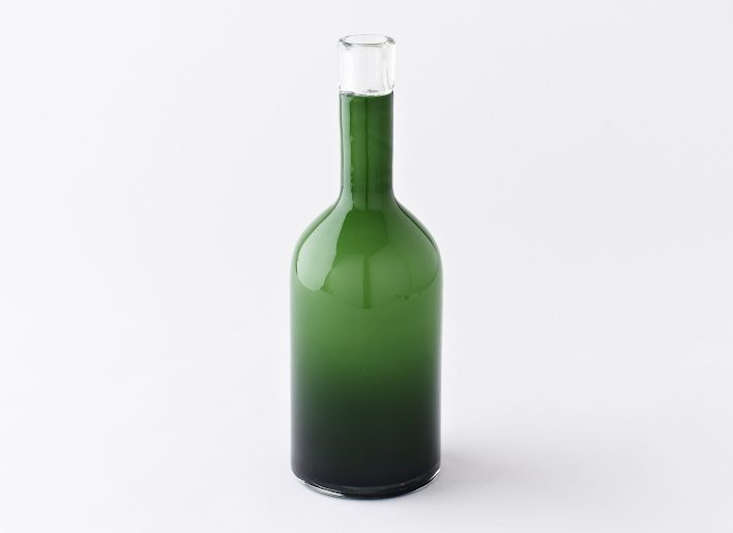 west-elm-glass-bottle-tall-remodelista