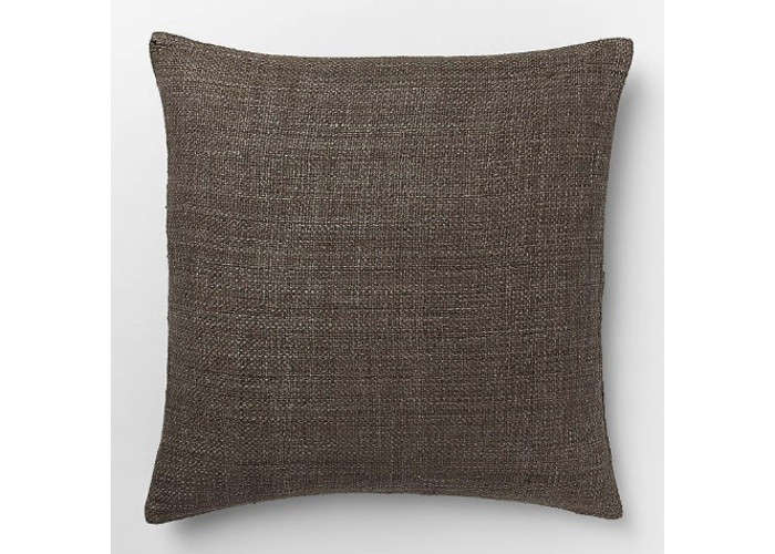 west-elm-handloomed-pillow-cover-remodelista