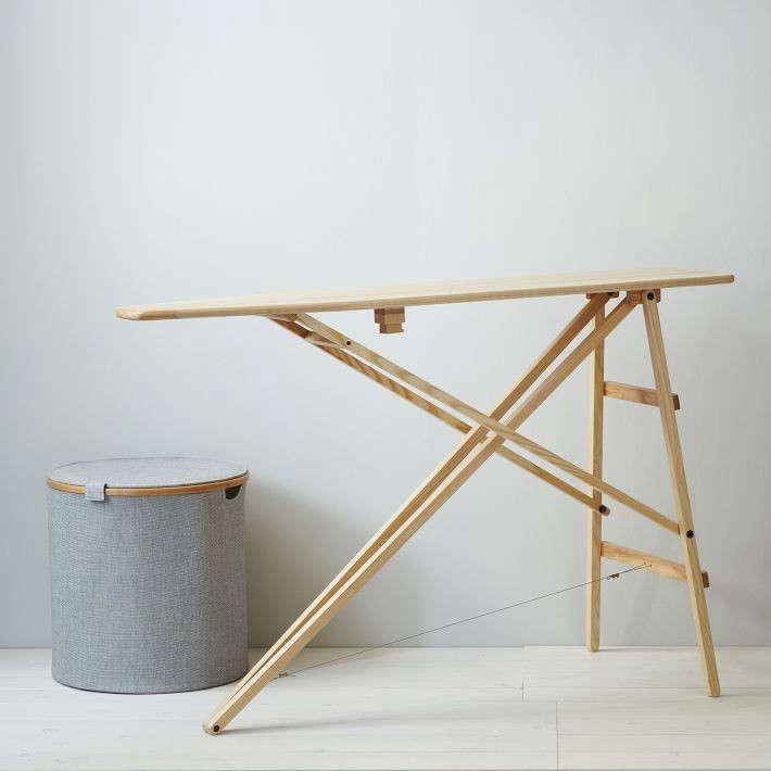 west-elm-midcentury-ironing-board-remodelista