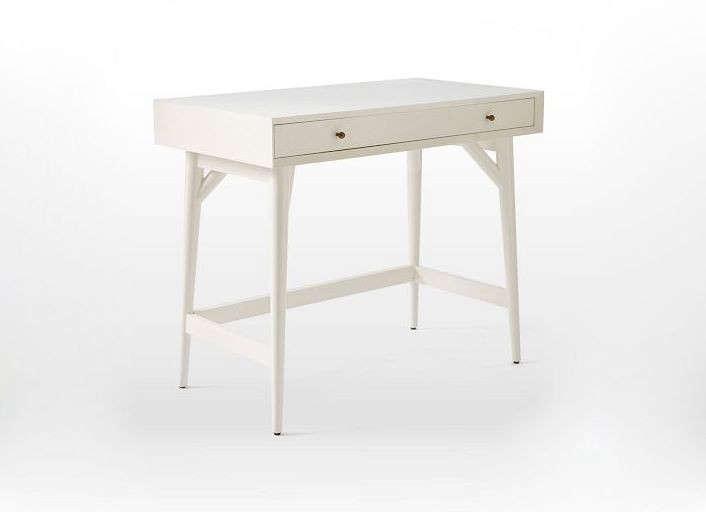 west-elm-mini-desk-remodelista