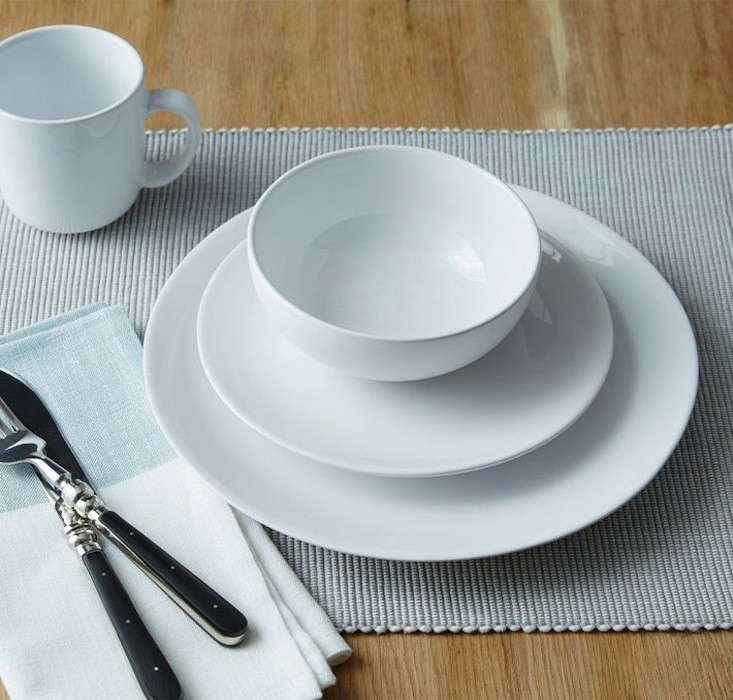 west-elm-pattern-palette-dinnerware-set-remodelista