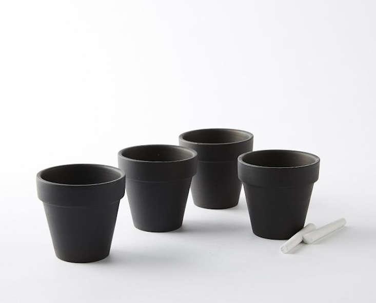 west-elm-three-inch-chalkboard-planter-remodelista