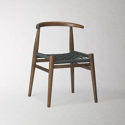 west-elm-vogel-chair-remodelista