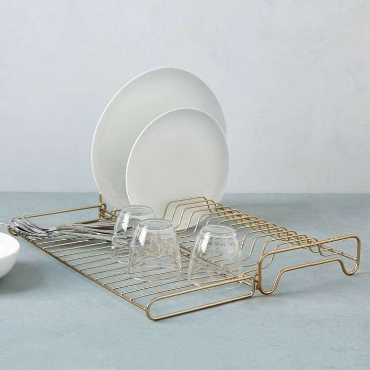 west-elm-wire-kitchen-foldable-dish-rack-remodelista