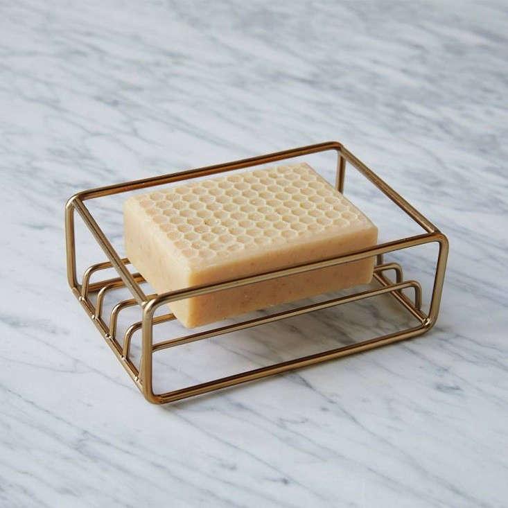 west-elm-wire-kitchen-soap-dish-remodelista