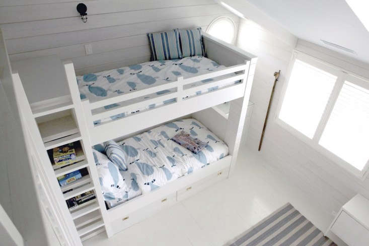 wettling-architects-childrens-bed-02