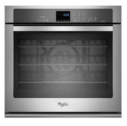 whirlpool-wall-oven-best-buy-remodelista