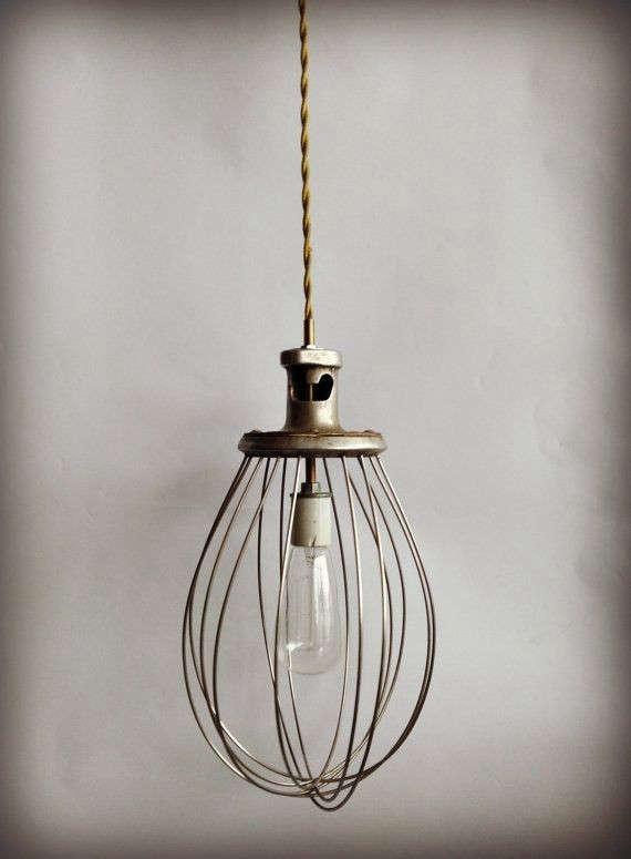 whisk-light-remodelista-10