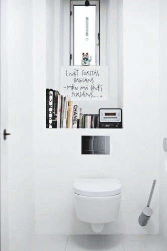 white-bathroom-tiny-7-remodelista