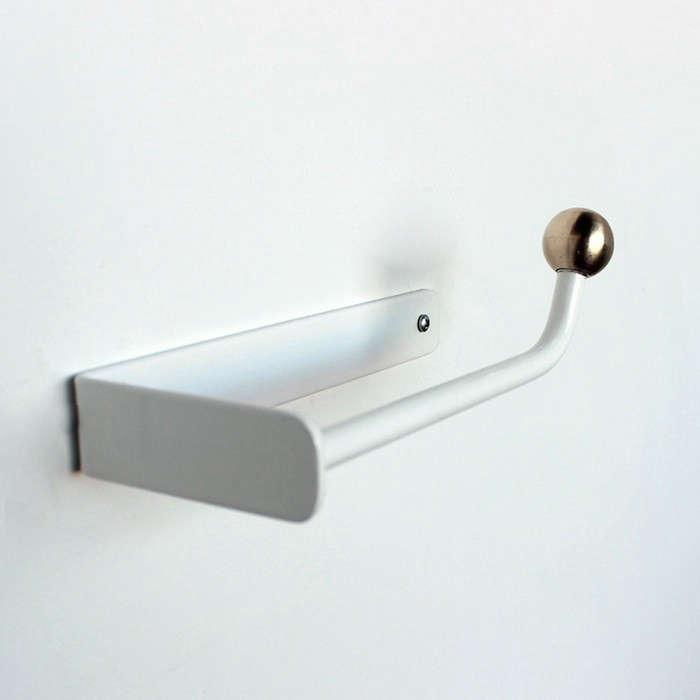 white-brass-t-p-holder-remodelista