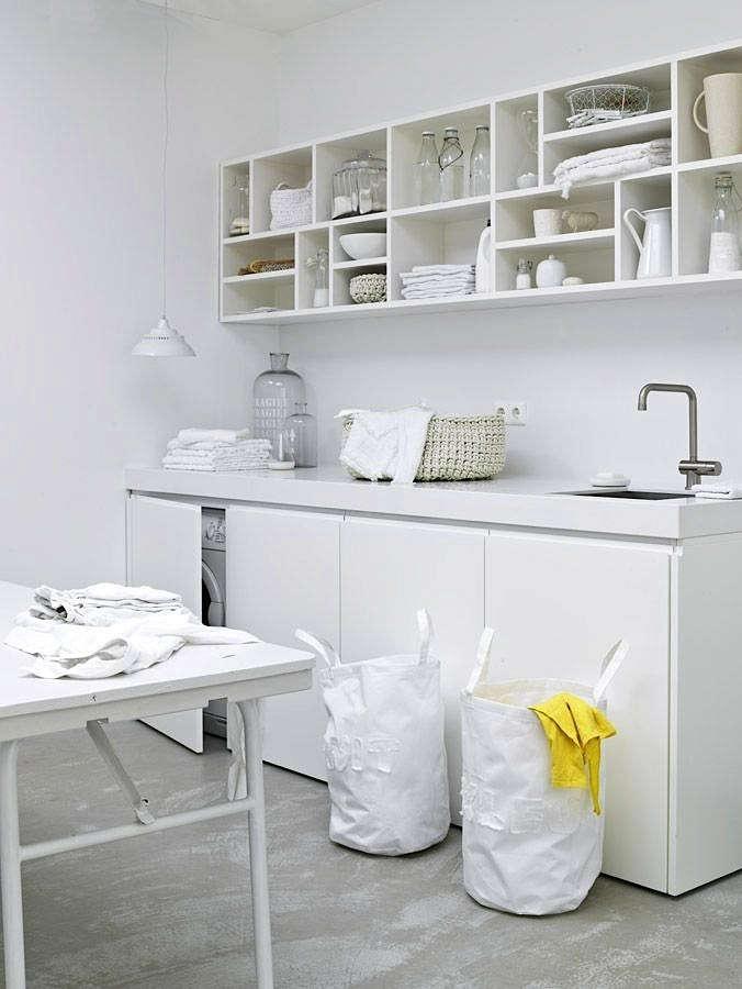 white-laundry-room-scandinavia-remodelista