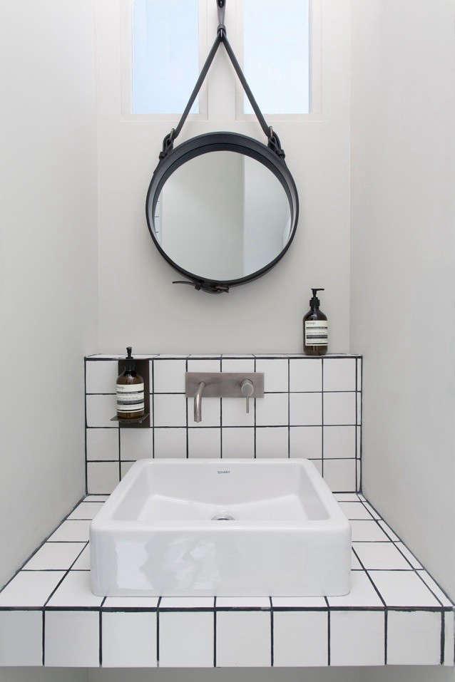 white-tiled-tiny-bathroom-remodelista