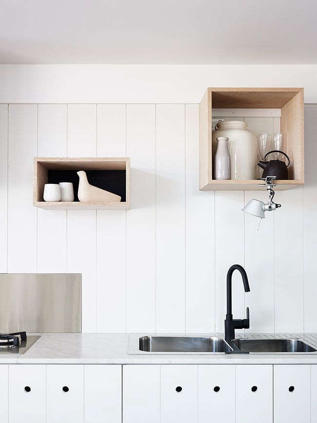 white-wall-wood-boxes-kitchen-remodelista