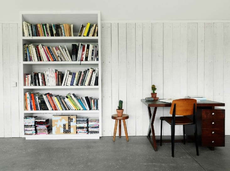 white-washed-wood-remodelista