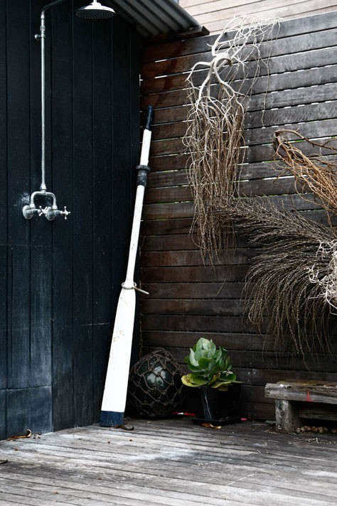 wild-outdoor-shower-remodelista