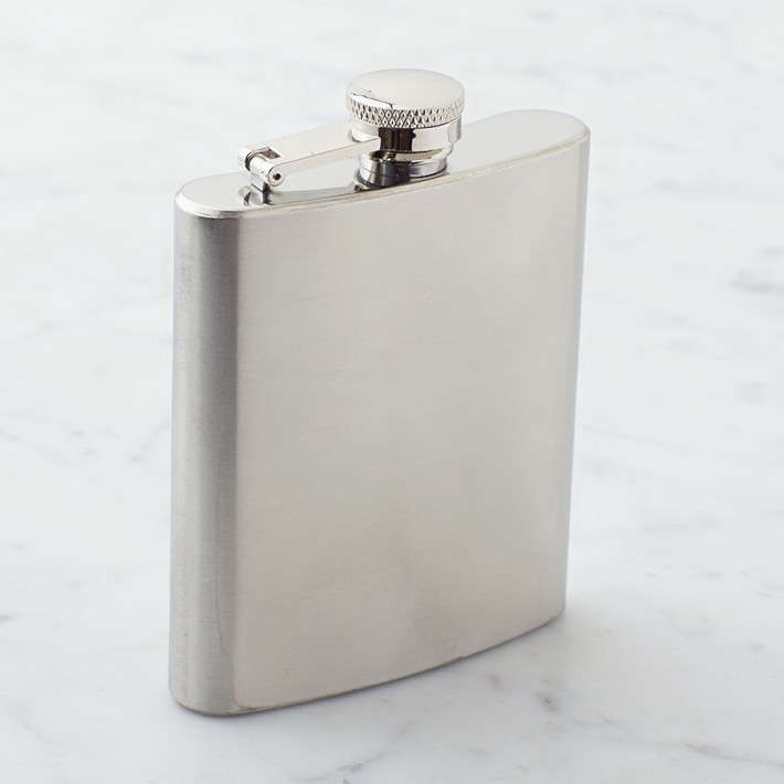 williams-sonoma-flask-remodelista