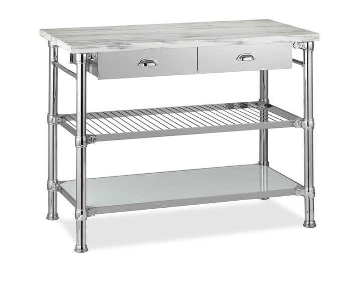 williams-sonoma-kitchen-cart-remodelista