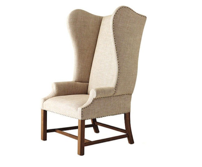 wing-back-chairs-restoration-hardware1-remodelista