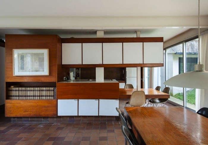winter-house-kitchen-2