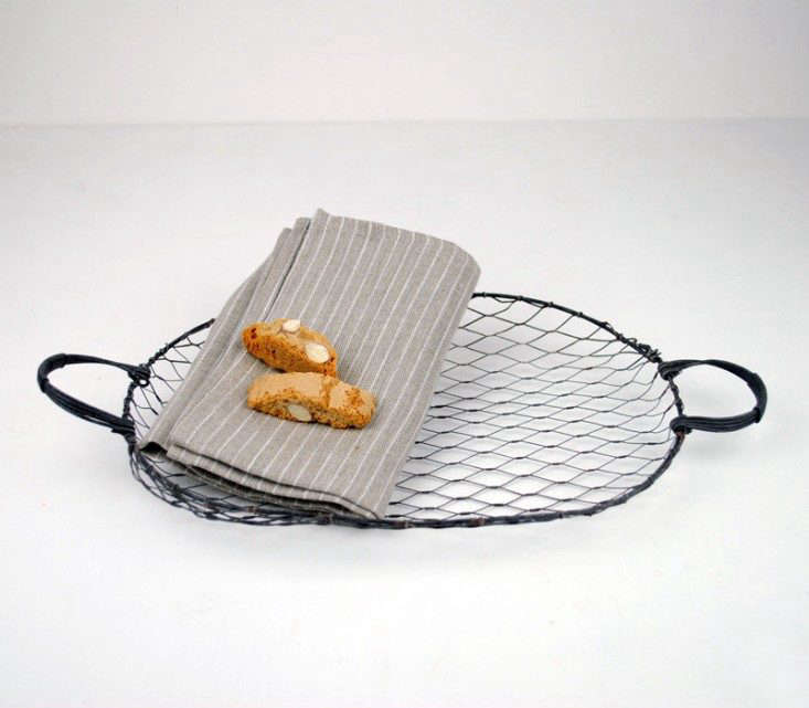wire-mesh-oval-tray-remodelista