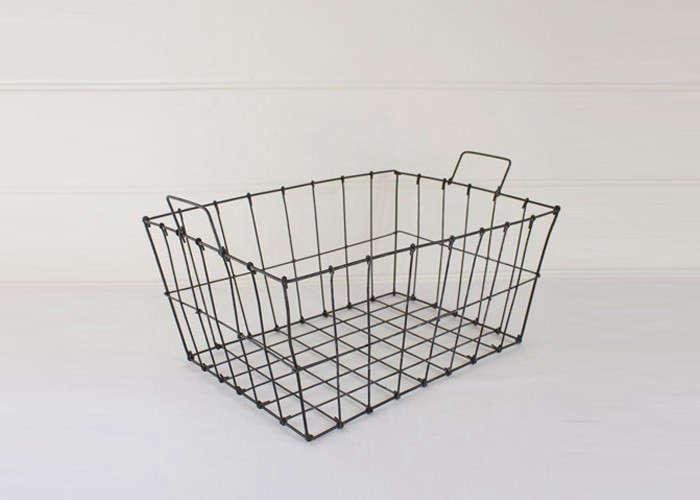 wire-storage-basket-father-rabbit-remodelista