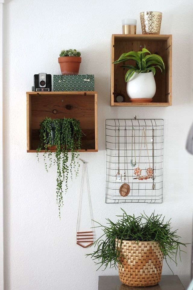 wire-tray-storage-wall-remodelista
