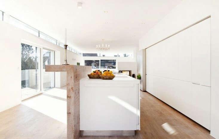 wohnhaus-b-kitchen-island
