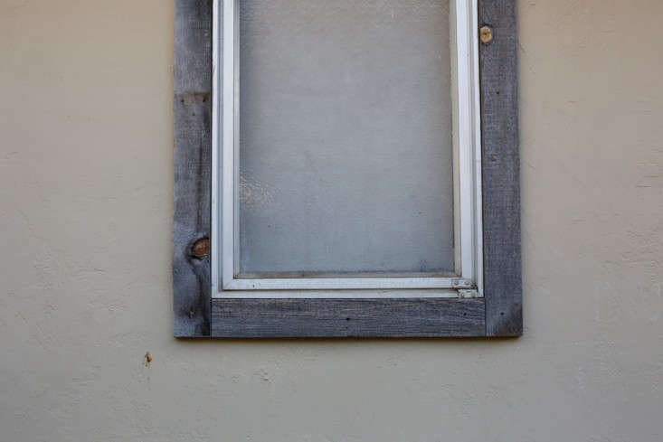 wood-clad-house-window-saint-helena-remodelista