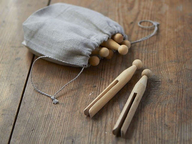 wood-clothespins-remodelista
