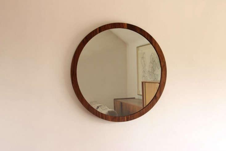 wood-mirror-round-2