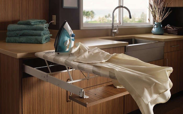 wood-mode-pull-out-ironing-board-remodelista