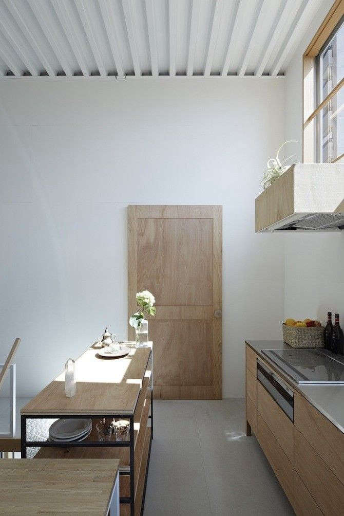 wood-vent-cover-remodelista-1