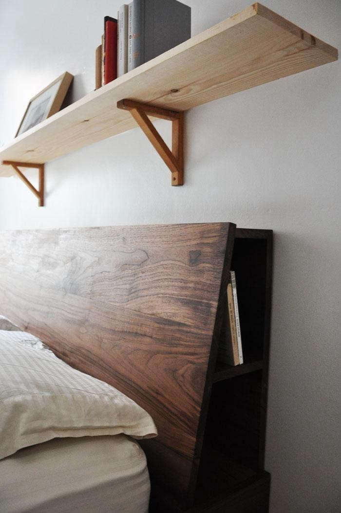 wooden-headboard1-remodelista