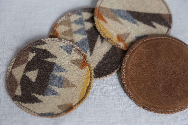 wool-leather-coasters-remodelista