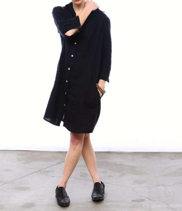 workshirt-dress_65943a4c-b265-439b-afea-0cbf33655927_1024x1024