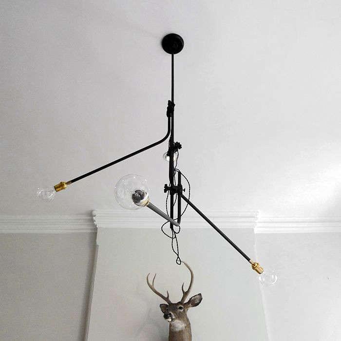 workstead-3-arm-chandelier-horne