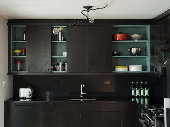 workstead-kitchen-cabinet-cutouts-remodelista