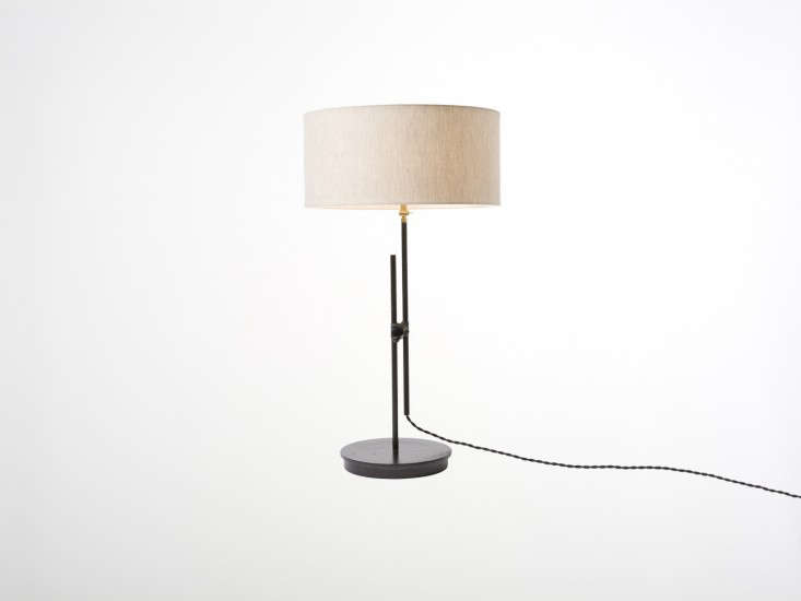 workstead-shaded-table-lamp-remodelista