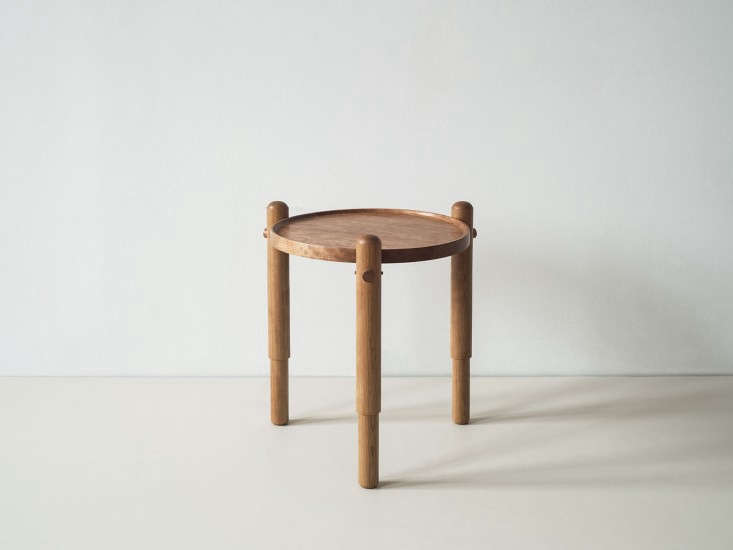 workstead-spool-side-table-remodelista