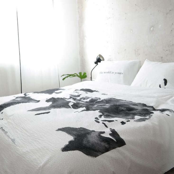 world-map-sheets-remodelista
