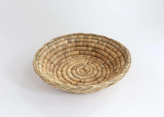 woven-bread-basket-remodelista