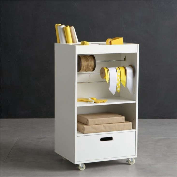 wrapping-cart-crate-and-barrel
