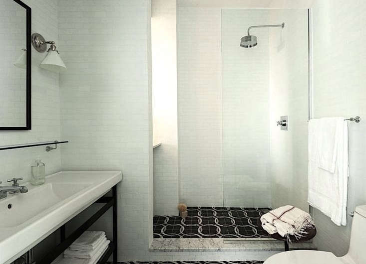 wythe-hotel-bathroom-remodelista-15